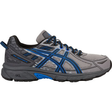 Asics Mens Gel-Venture 6 Trail Running Shoe