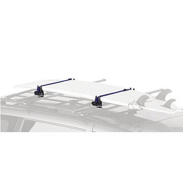 Thule Hang-Two Surf Carrier