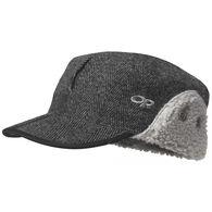 Outdoor Research Men's Yukon Cap