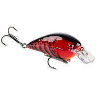 Strike King KVD Square Bill Crankbait Lure