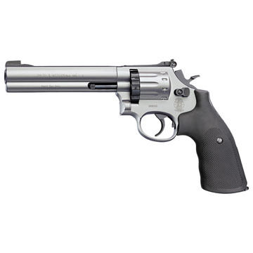 Smith & Wesson 686 177 Cal. Air Pistol
