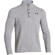 Under Armour Men's UA Storm Specialist Sweater