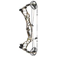 Hoyt Helix Compound Bow
