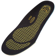 Keen Men's Utility K-20 Cushion Insole