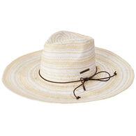 O'Neill Women's Intone Hat