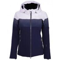 Descente Women's Reagon Jacket