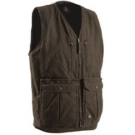 Berne Men's Echo One Zero Concealed Carry Vest