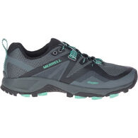 Merrell Women's MQM Flex 2 Hiking Shoe
