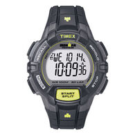 Timex Ironman 30-Lap Rugged Full-Size Watch