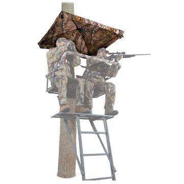 Ameristep Hub-Style Treestand Umbrella
