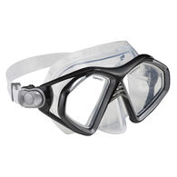 U.S. Divers Phantom LX Snorkel Mask