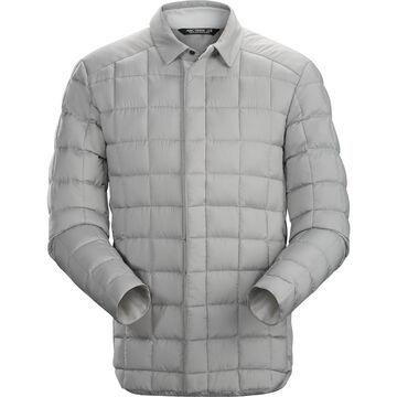 Arc'teryx Men's Rico Shacket Jacket
