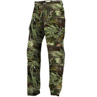 Russell Outdoors Men's APX L5 Cyclone Pant