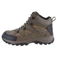 Northside Men's Snohomish Mid Waterproof Hiking Boot
