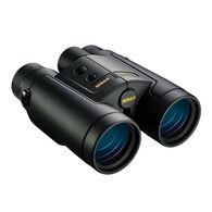Nikon LaserForce 10x42mm Rangefinder Binocular