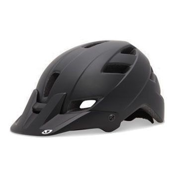 Giro Feature Mountain Bicycle Helmet