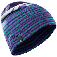 Arc'teryx Men's Rolling Stripe Toque Hat