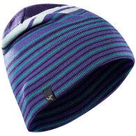 Arc'teryx Men's Rolling Stripe Toque Hat