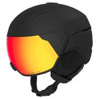 Giro Orbit MIPS Shield Snow Helmet