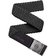 Arcade Belts Men's Vapor Woven Adventure Belt
