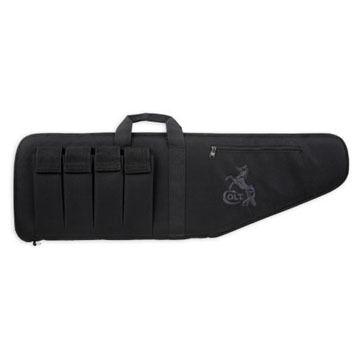 "Bulldog Colt MSR 40"" Standard Tactical Rifle Case"