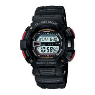 Casio G-Shock Mudman G9000-1V G-Shock Mud & Shock-Resistant Watch