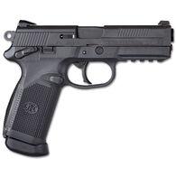 """FN FNX-45 45 ACP 4.5"""" 15-Round Pistol"""