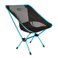 Helinox Chair One Camp Folding Chair