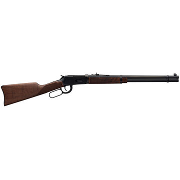 Winchester 94 Deluxe Carbine 38-55 Winchester 20 7-Round Rifle