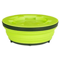Sea to Summit X-Seal and Go Large Collapsible Food Container
