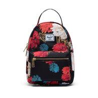 Herschel Nova Mini 9 Liter Backpack
