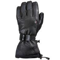 Seirus Innovation Men's Heattouch Inferno Glove