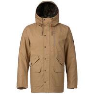 Burton Men's Sherman Jacket