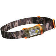 Princeton Tec Mossy Oak Gamekeepers Remix 300 Lumen Headlamp