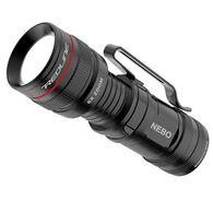Nebo Mini Redline 360 LUX Flashlight