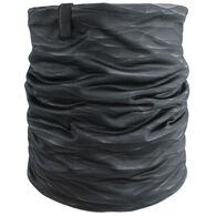 Seirus Innovation Men's Dynamax Fleece Lined Neck Up