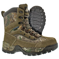 Itasca Men's Grove Insulated Hunting Boot