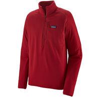 Patagonia Men's R1 Fleece Pullover Shirt