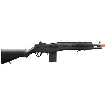 Crosman Game Face M14 Carbine Airsoft Rifle