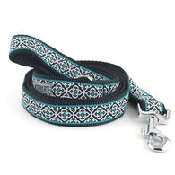 The Worthy Dog Knightsbridge Dog Lead