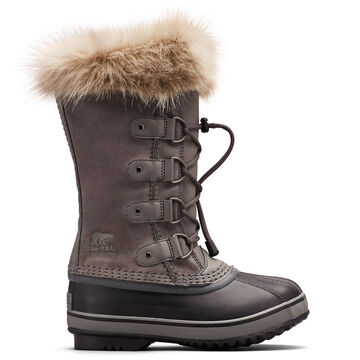 Sorel Girls Joan of Arctic Winter Boot