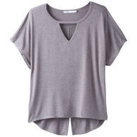 prAna Women's Linden Top