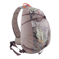 Easton Quickdraw 1200 Sling Pack
