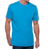 Kuhl Men's The Getaway Short-Sleeve T-Shirt