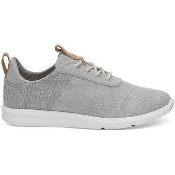 TOMS Womens Cabrillo Sneaker