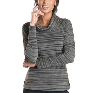 Kuhl Womens Piper Pullover