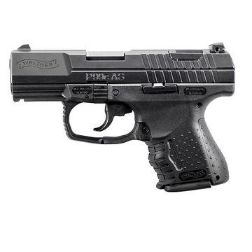 Walther P99C 9mm 3.5 10-Round Pistol