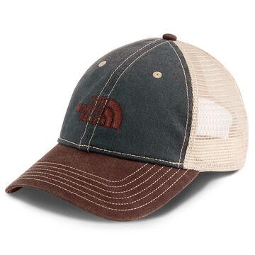 The North Face Mens Broken-In Trucker Hat