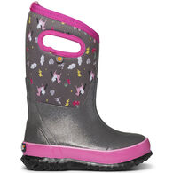Bogs Girls' Classic Pegasus Insulated Boot