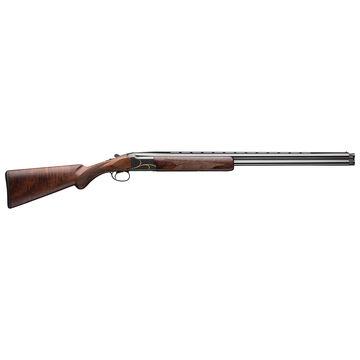 Browning Citori Gran Lightning 16 GA 28 2-3/4 O/U Shotgun